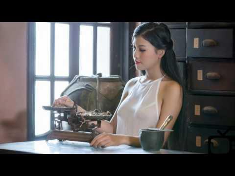 Say You Will Remix - Don Hồ || Nhạc Remix mới nhất 2017