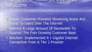 Cisco WAN, T1 Line, T3, DS3, VOIP, MPLS, Internet Access