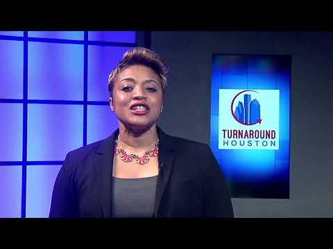 Houston OBO   Turnaround Houston Job and Readiness Fair   #HoustonHiring