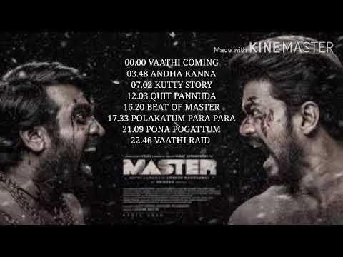 master---jukebox-///-thalapathi-vijay-///-anirudh-ravichander-///lokesh-kanagaraj