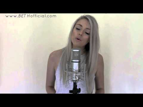 Brokenhearted - Lawson feat. B.o.B Acoustic Cover - Music Video