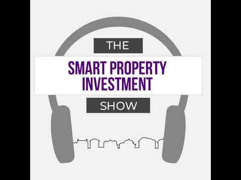 smart investing show