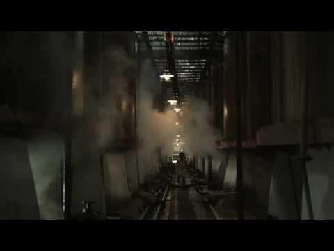 [HD trailer] Bi, đừng sợ! (vphim 2011)