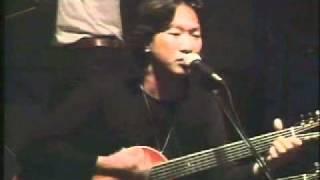 [FULL] Beyond 馬來西亞演唱會 Unplugged Live Malaysia 1993