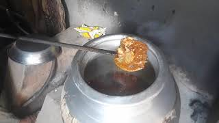 daig wali chicken biryani || Daig Biryani Cooking Master || Street Food of Karachi Pakistan