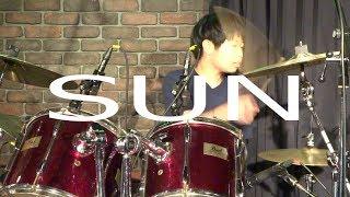 T.G.P Live Meeting にて。星野 源 8th シングル『SUN』の Cover。 ヴォ...