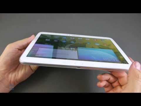phones Samsung Galaxy Tab  id videos