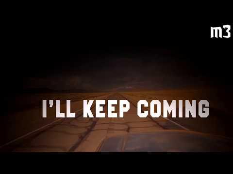 Low Roar - i'll keep coming (Lyrics)