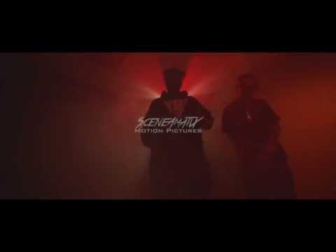 Billard - Jealous (Official Music Video)