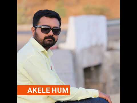 Akele Hum Akele Tum movie 1 1080p