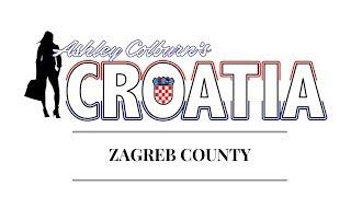 ZAGREB COUNTY Video Guide