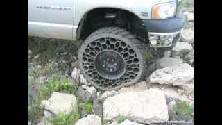 Уникальные шины для автомобиля!