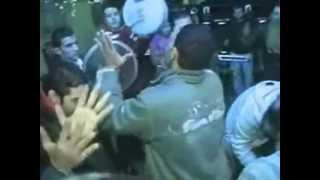 احمد ابو علامة  زعيم المنوفية