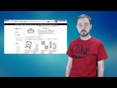 Как покупать в магазинах и аукционах  США с помощью плагина Buyusa.ru для браузера Chrome.