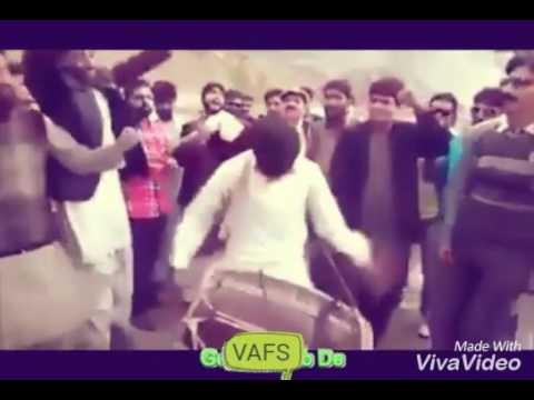 EDM Yaarian Dhol Beat