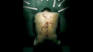 Idegenek a pokolból - Teljes film magyarul
