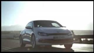 VW Werbung Das Auto II 2 Volkswagen Commercial