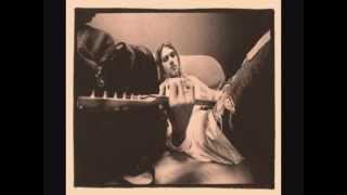 Nirvana - Very Ape [Acoustic]