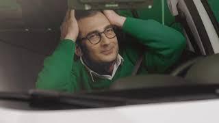 Otomobil sahibi olma yolunda yeşil ışık!