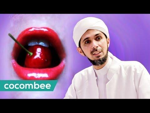 Iman Bukan Hanya Di Bibir Saja ᴴᴰ | Habib Ali Zaenal Abidin Al-Hamid