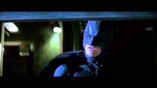 Il cavaliere oscuro - La follia di Joker