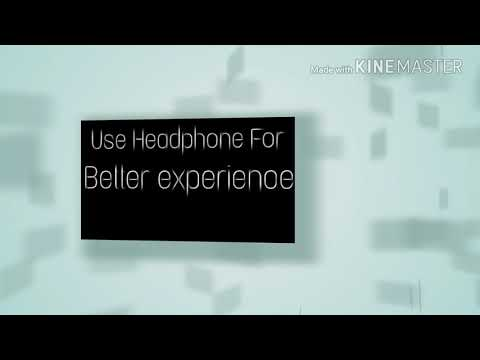 heeriye---race-3-|-3d-audio-|-surround-sound-|-use-headphones-|