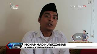 Video Fadli Zon Kritik Yahya Staquf, Kader Gerindra Mundur download MP3, 3GP, MP4, WEBM, AVI, FLV Agustus 2018