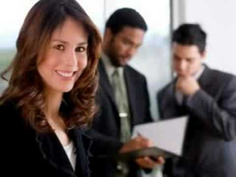 New York Legal Staffing Jobs - New York Legal Staffing Inc., Find Law Jobs Staffing NYC NJ CT