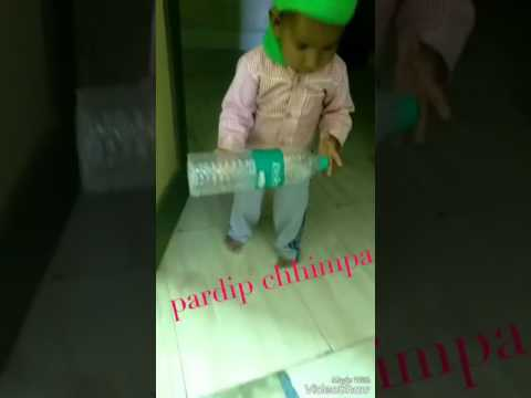 mangiyo chalo sasrihe