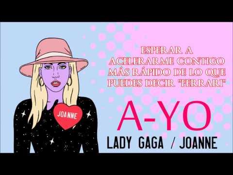a-yo---lady-gaga-[traducción-|-español]