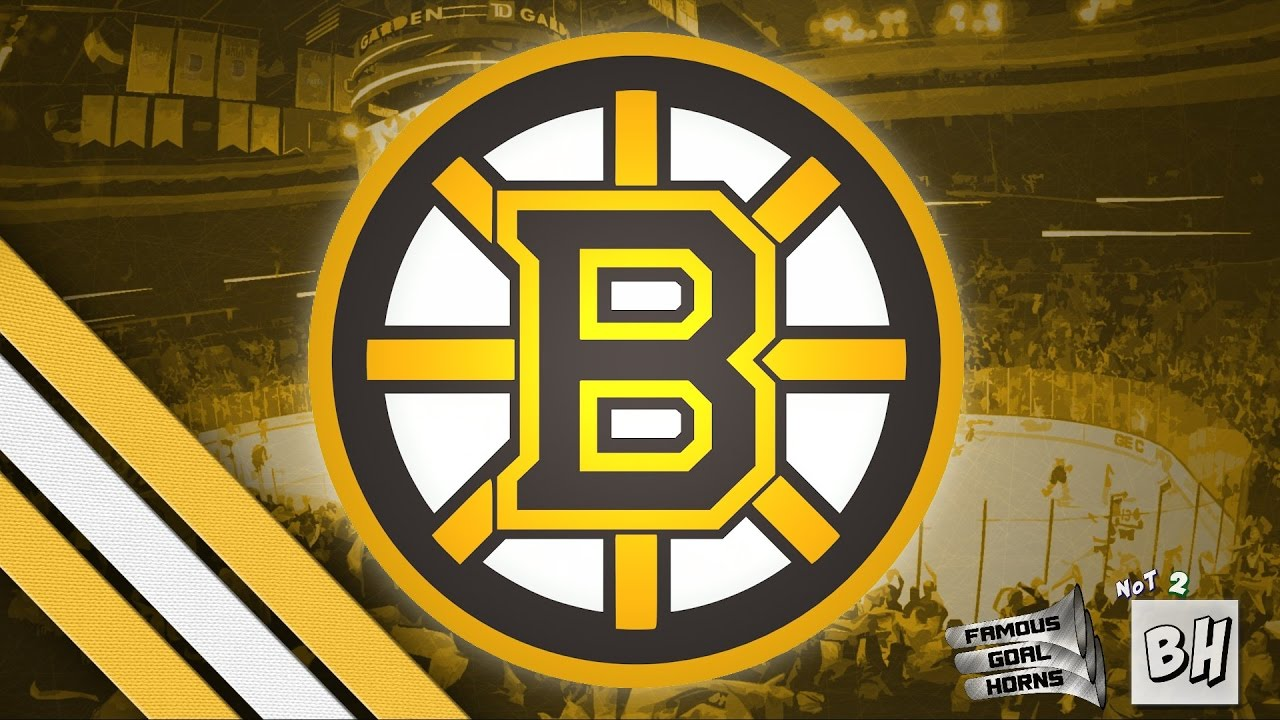f29170a67d9 Boston Bruins 2017 Goal Horn - YouTube