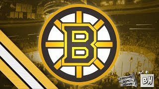 Boston bruins goal horn used in the 2016-2017 nhl season.#letsgobruins____________________________thanks to not2bohrium for spectacular animations!channe...