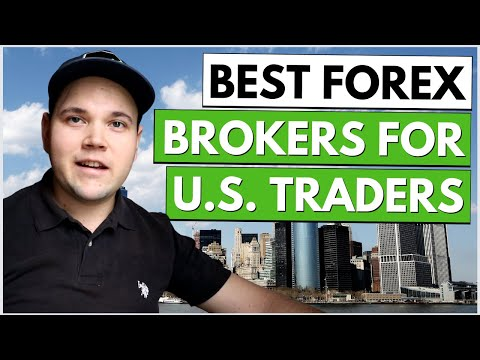 the-best-forex-broker-for-u.s.-residents