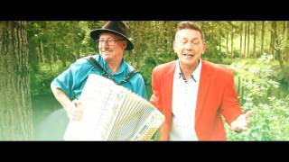 Download Stefan Edwards - De 7de Hemel (Officiële clip) MP3 song and Music Video
