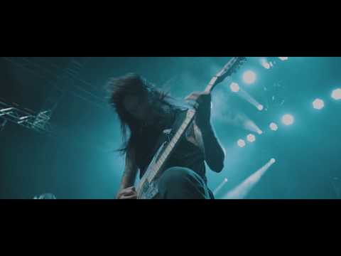 Of Mice & Men - Instincts (Official Music Video)