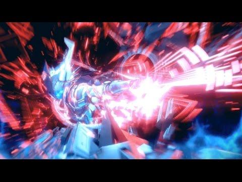 Destiny: Rise of Iron - Aksis Theme (Extended) - Raid Edit