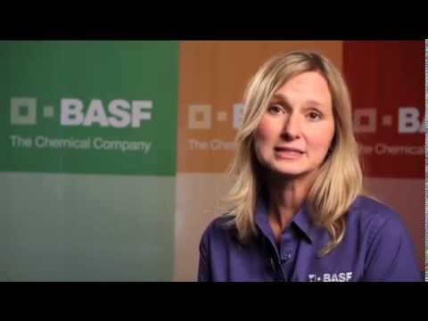 Opportunities to Work and Grow: BASF in Hannibal, MO