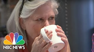 Coffee May Help You Live Longer, Study Finds | NBC News