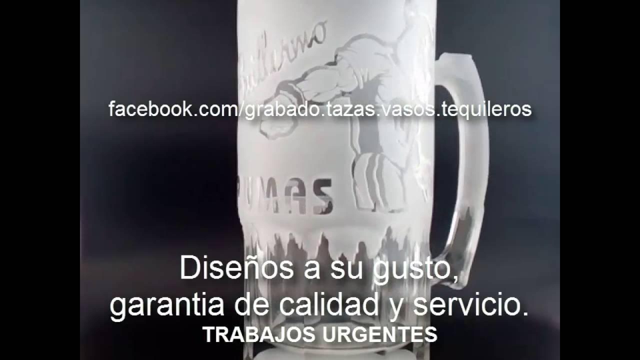 4c7f03255729 Tarro de cerveza 1 Lt.