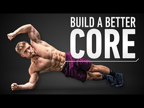 how-to-build-a-better-core-&-six-pack-abs:-optimal-training-explained