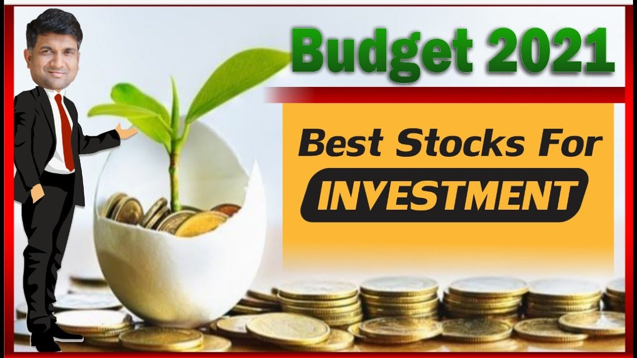 Download budget 2021 stocks | budget 2021 picks | best budget stocks to buy now | mukul agrawal