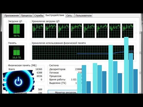 Резервное копирование в Windows Вадим Стеркин