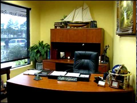 blick-law-firm---personal-injury-attorney-in-tampa,-florida