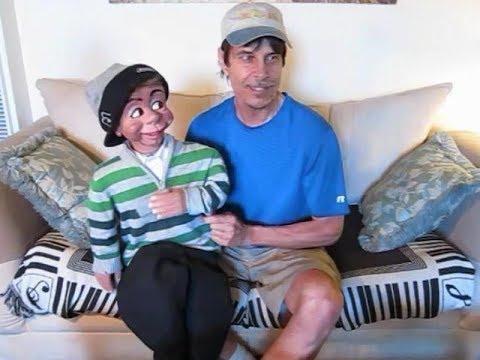 Ventriloquism Dos Donts