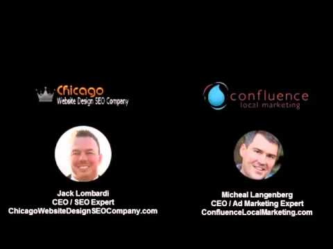 Top SEO Experts in Chicago