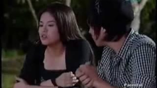 Jacob & Belinda's Lovestory Part 01