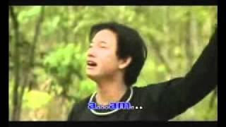 Paj Tawg Muam Nkauj See & Nuj Toog [instrumental]