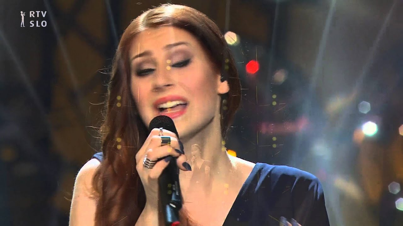 Slovenske popevke download