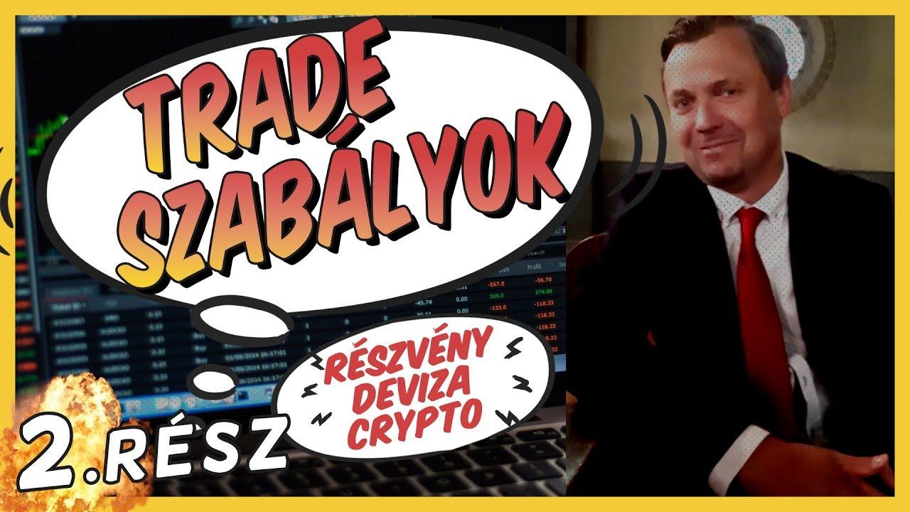 forex kereskedési és bitcoin bányászat)