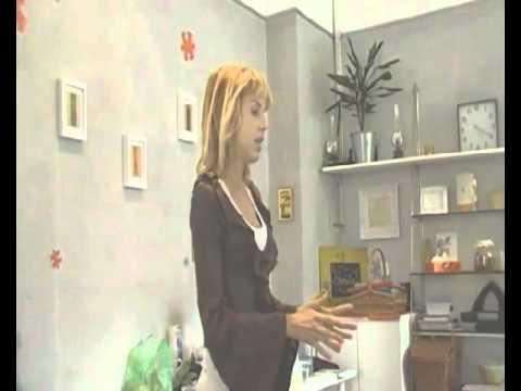 Marina Grubić - predavanje 12.04.2014  Zagreb 1.dio
